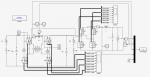 شبیه سازی مدار تمام پل سه پورته با استفاده از نرم افزار متلب-1