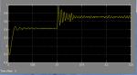 کنترل دور موتور القایی به روش شبکه عصبی در سیمولینک متلب با گزارش و مقاله-1