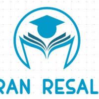 ایران رساله :فروش پروژه پایان نامه سمینار پرپوزال تحقیق مقاله مقاطع کارشناسی ارشد و دکتری