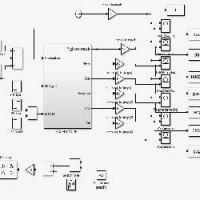 شبیه سازی سیستم تزریق اتوماتیک انسولین با روش lqg