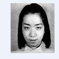 پروژه آنالیز حالات صورت (Facial Expression Analyze) با MATLAB