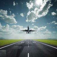 مینیمم کردن خطای پرواز هواپیما با استفاده از فیلتر کالمن در متلب